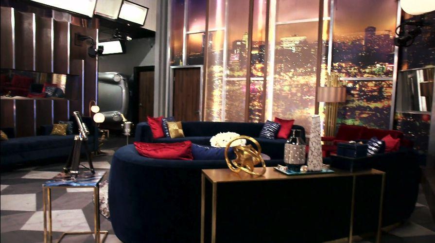 Celebrity Big Brother living room 01