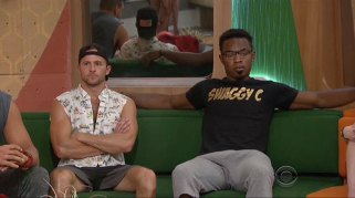 BB20-epi-07-Winston-Swaggy-noms