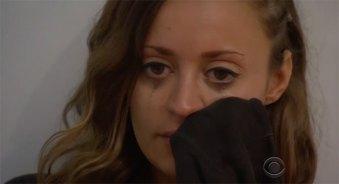 BB20-epi-13-Kaitlyn-crying