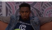 bb20-bblf-20180711-2027-swaggy