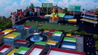 bb20-episode-05-hoh-comp-02