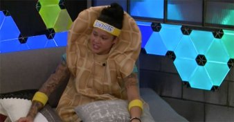 BB20-Live-Feeds-0808-PM-3