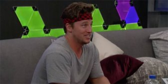 BB20-Live-Feeds-0808-PM-7