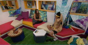BB20-Live-Feeds-0810-PM-4