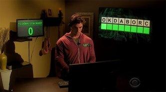 BB20-Week-6-Brett-Hacker