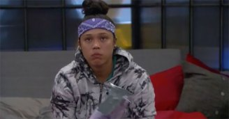 BB20-Live-Feeds-0911-6