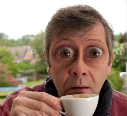 coffee-addict.jpg?resize=440%2C400&ssl=1