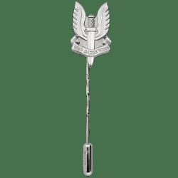 Special Air Service Tie Pin