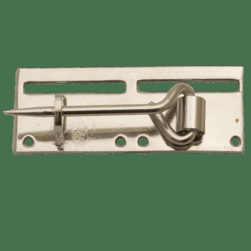 2 Space Medal Brooch Bar Miniature