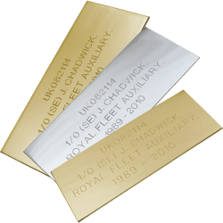 engraved-plaque-all