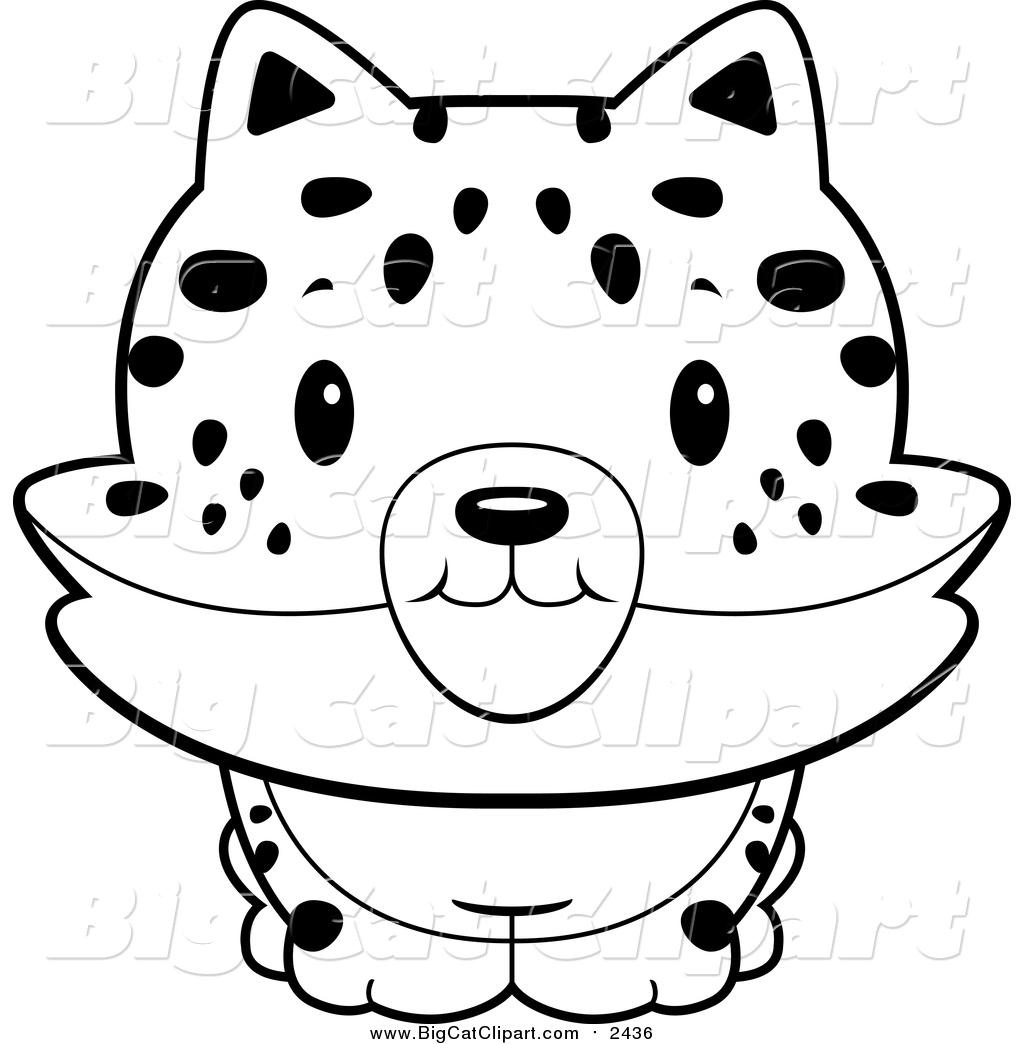 Royalty Free Cheetah Stock Big Cat Designs