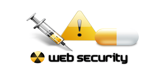 Website Security Php