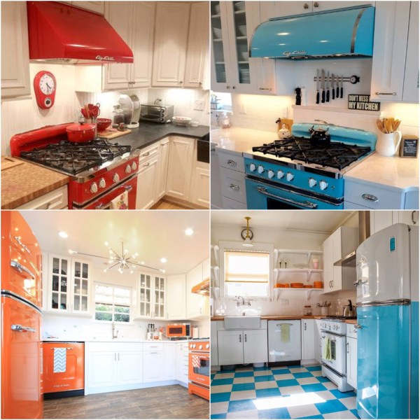 7 Reasons Why 1950 s Homes Rocked img 6498