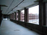 Вэйверли Хиллс в Луисвилле
