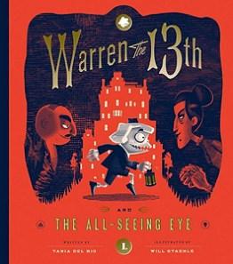 warren-cover-small2