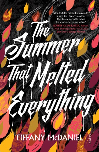 summer_that_melted_everything