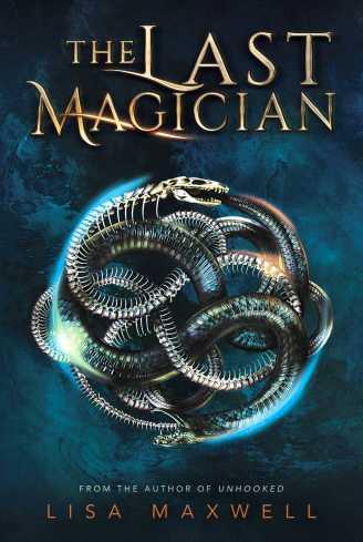 the-last-magician-9781481432078_hr