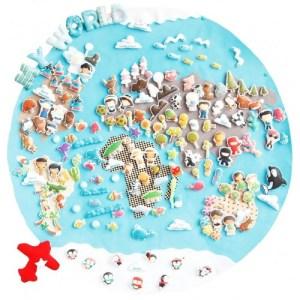 worldgame