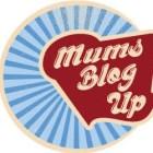 MumsBlogUp_logo