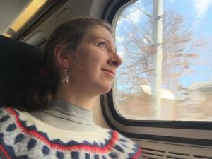 train-bigcitymums-org