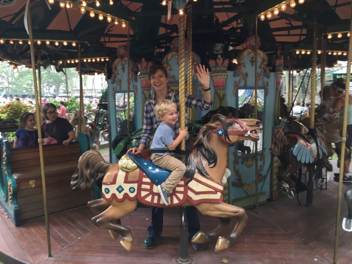 Bryant-park-carousel-for-toddler-bigcitymums-org