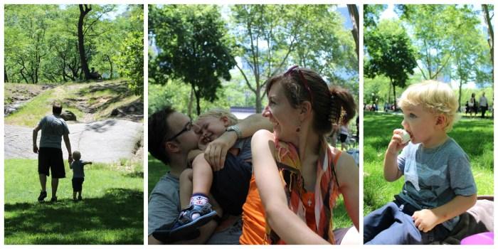 Central-Park-family-bigcitymums-org