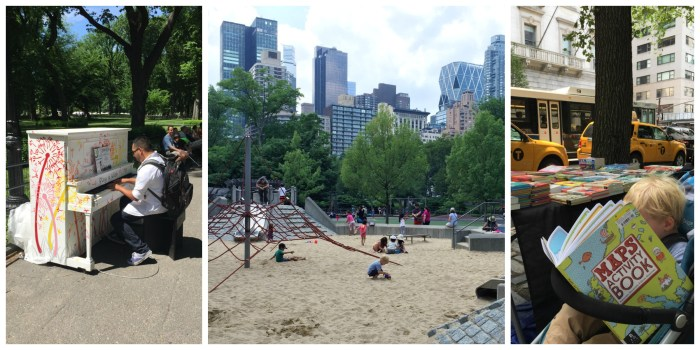 Central-Park-with-toddler-bigcitymums-org