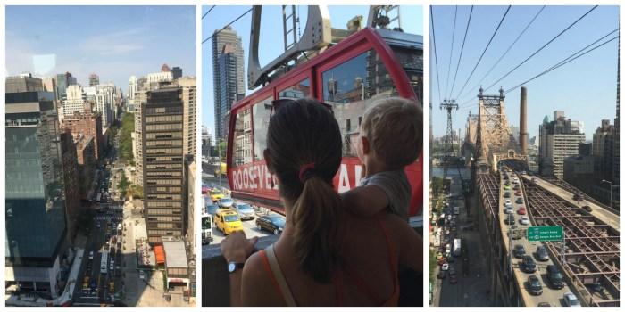 roosevelt-island-tramway-nyc-bigcitymums-org