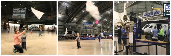 indoor-kite-and-flight-simulator-bigcitymums-org