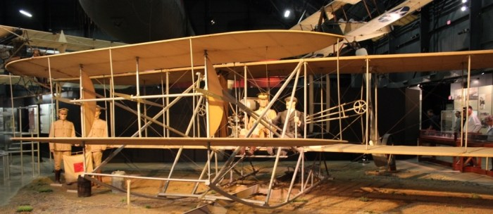 wright-brothers-bigcitymums-org