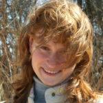 Julia-Fox-chelovechki-bigcitymums-org
