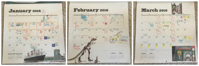 calendar-for-toddler-bigcitymums-org-blog