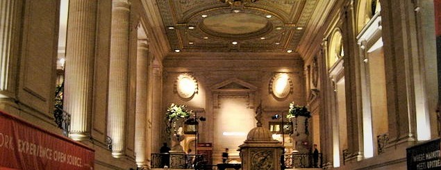 5 Best Hotels In Chicago, Illinois