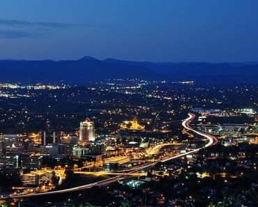 Best Things To Do In Roanoke, Virginia