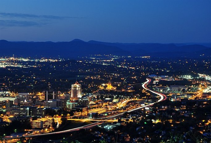 Best Things To Do In Roanoke, Virginia