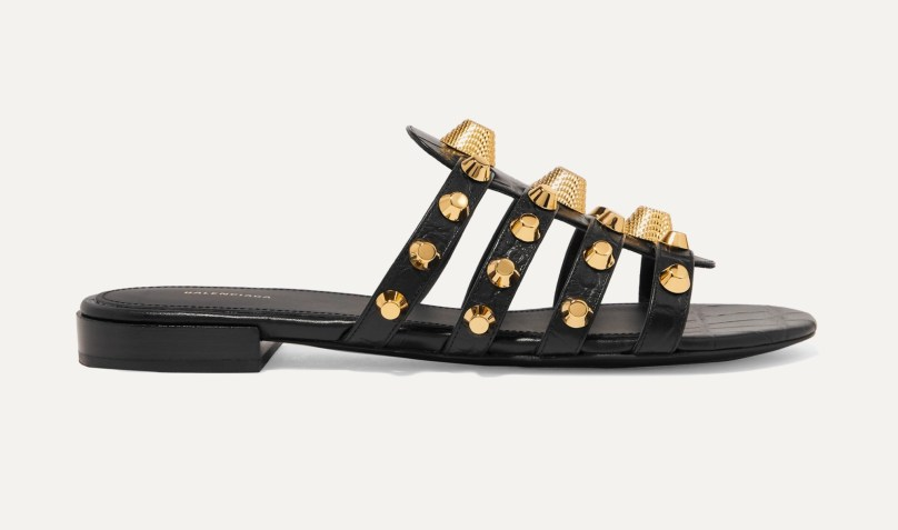 Sandals You Need For Summer