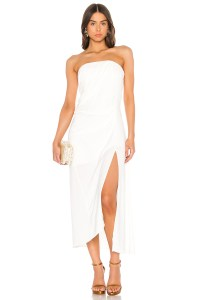 6 Perfect White Dresses For Summer
