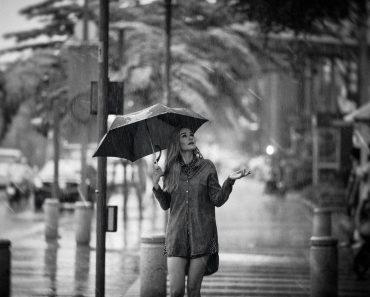 Best Compact Umbrellas