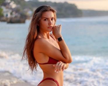 10 Hot Bikinis For Summer 2020