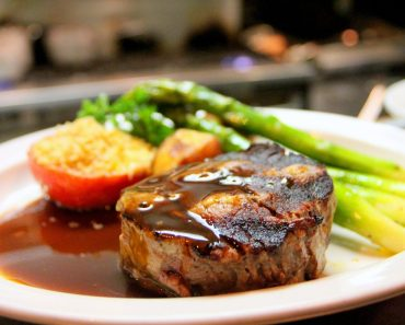 10 Best Restaurants In Flagstaff, Arizona