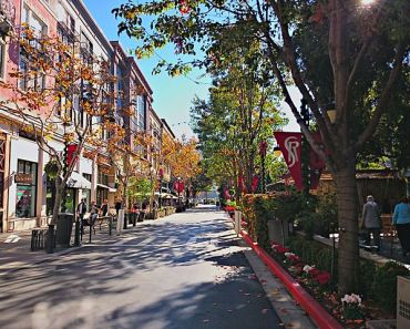 10 Best Things To Do in San Jose, California