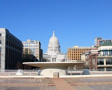 10 Best Things to Do In Madison, Wisconsin