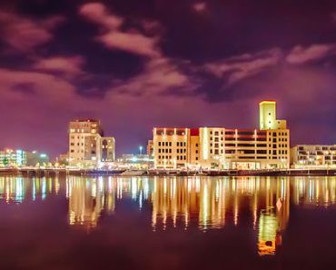 Best Things To Do In Green Bay, Wisconsin