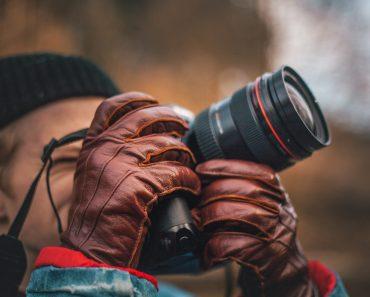 10 Best Pairs of Men's Winter Gloves