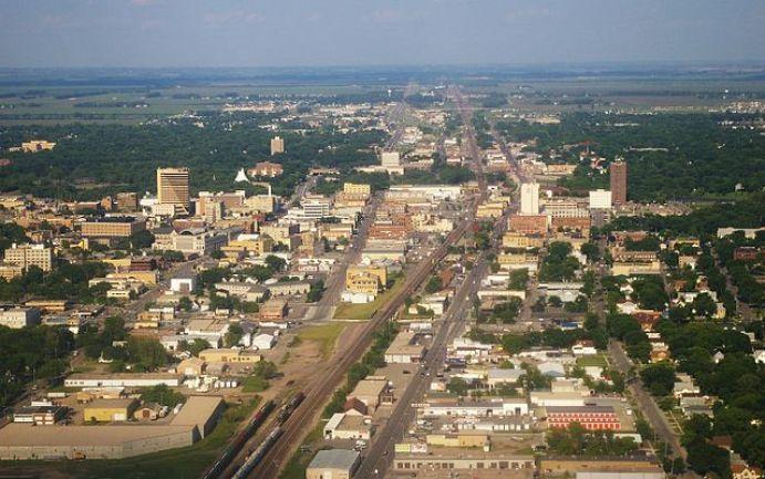 Best Things To Do In Fargo, North Dakota