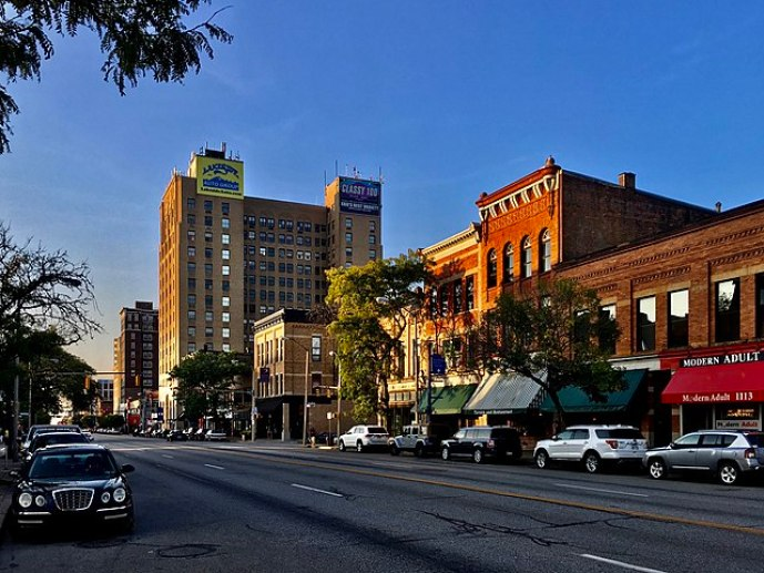 Things To Do In Erie, Pennsylvania