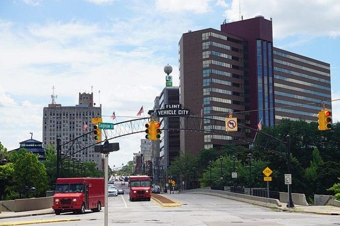Things To Do In Flint, Michigan