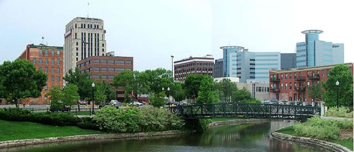 Things To Do In Kalamazoo, Michigan