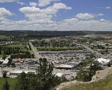 10 Best Things to Do in Rapid City, South Dakota