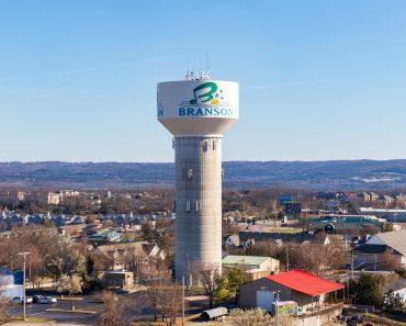 10 Best Things to Do in Branson, Missouri